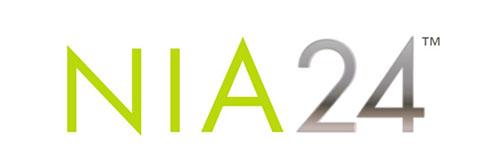 nia24 lebanon